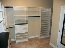 amazing corner closet shelf organization organizer storage unit ikea diy home depot menard walk in closetmaid design with