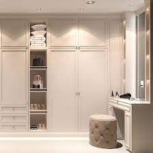 fitted wardrobes ideas fitted