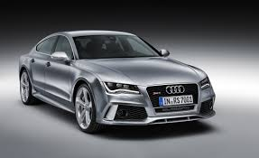 2018 audi for sale. brilliant 2018 2014 audi rs7 560hp twinturbo v8 sizzling styling to 2018 audi for sale