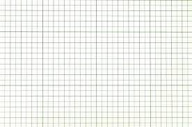 Graph Paper Online Print Risatatourtravel Com
