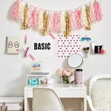 enamour diy desk decor easy inexpensive roxy james photo office ideas reception 18