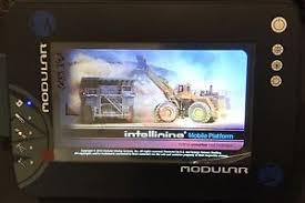 modular mining ptx b wvga control panel w 25ft wiring harness dlog image is loading modular mining ptx b wvga control panel w
