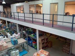 mezzanine floor office. Mezzanine Floors Floor Office R