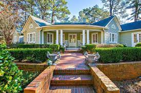 640 e machusetts ave southern pines