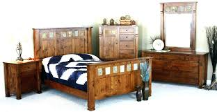 solid wood king size bedroom sets real wood bedroom sets medium images of wood king size