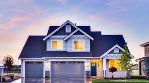 Build Your Dream House On A Budget With These Smart Tips - RooHome