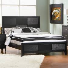 King And Queen Decor Bedroom Set Design Ideas Woodworking Plans Wooden Headboard Padded