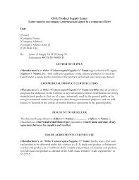 Agreement Termination Letter Format Rental Receipt Sample Coupon