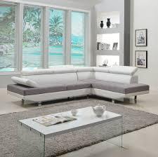 furniture kidney shaped sofa uk 2 seater sofa no arms big sofa technologies plc l shaped sofa rooms to go corner sofa 220 x 220 big sofa quoka big sofa