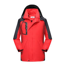 Best Offers men <b>jacket outdoor</b> ski <b>casual</b> list and get free shipping ...