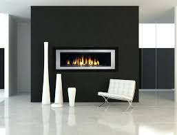 lennox gas fireplaces rhapsody model fireplace lennox gas fireplace parts canada