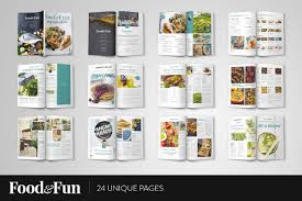 magazine layout template word - pacq.co