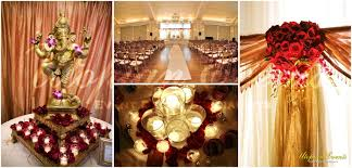 Small Picture Wedding Decorations At Home Choice Image Wedding Decoration Ideas