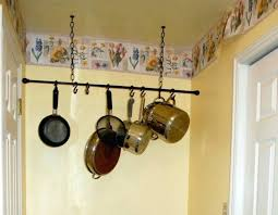 kitchen rack for pots and pans pot and pan rack inspirational kitchen storage ideas for pots kitchen rack for pots and pans