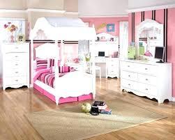 kids white bedroom furniture – bstowapp