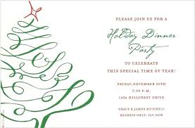 Company Christmas Party Invites Templates Template For Christmas Party Invitations Barrest Info