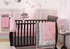 Furniture Round Baby Cribs Awesome Baby Furniture Stores Near Me