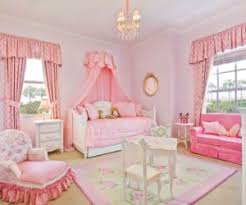 this is the related images of Pink Girl Room