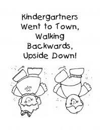 09f874ee5da4d9e381e92b4cdf3e8f7e 333 best images about kindergarten worksheets on pinterest on free worksheets for kindergarten reading