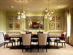 full size of decorative wall shelves for dining room elegant decor bedroom decorating winning unusual idea