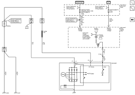 ls2 wiring harness wiring diagram and hernes ls2 wiring harness sd scene