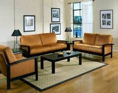 wooden furniture living room designs. Plain Room 28 Collection Of Simple Wooden Sofa Design For Drawing Room High Throughout Furniture Living Designs R