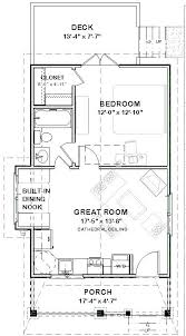 Small Picture 17 Best images about Small House plans under 1100 SQ FT on