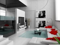 Small Picture Minimalist Interior Design HD desktop wallpaper High Definition