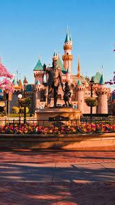 Disneyland iPhone Wallpaper (Page 1 ...