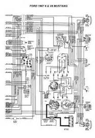 similiar 1967 mustang engine diagram keywords 1967 ford mustang wiring diagram 1967 ford mustang engine diagram 1965