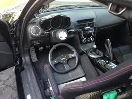 mazda 3 2004 engine diagram mazda automotive wiring diagrams 518743d1386647165 2004 mazda rx 8 turbo 94 up