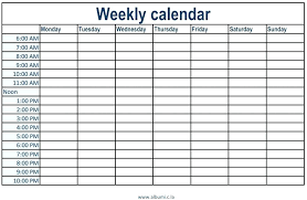 Indesign Calendar Template 2015 Free Blank Weekly Calendar Template 2015 Printable Yearly Templates