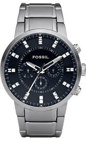 17 best images about fossil watches jewelry watches fossil men s watch fs4565 < 123 00 >