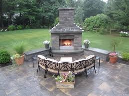 full size of furnitures outside fireplace outdoor propane fireplace