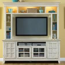 Living Room Storage Cabinets With Doors Innovative Ideas Living Room Cabinets With Doors Winsome Design