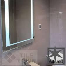 lounge light grey polished bathroom