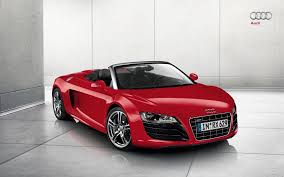 audi r8 wallpaper black and red. Interesting Audi 2016 Audi R8 Spyder HD Background Wallpaper 8750 Car  Intended Black And Red U