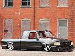 1995 Ford Ranger Towing Capacity Chart 1995 Ford Ranger Rearranged Mini Truckin Magazine