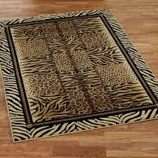 animal print area rug canada with leopard print area rugs plus animal print area rugs together with animal print area rugs canada as well as