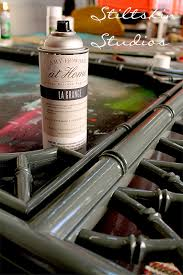 how to paint lacquered furniture. High Performance Lacquer Spray 101 How To Paint Lacquered Furniture
