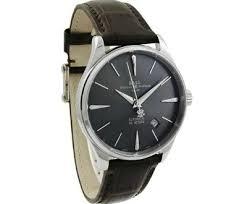 ø ball men s watches shop online for men s rolex watches ø ball trainmaster men s watch