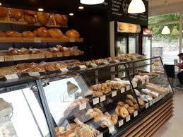 Great Bakery Picture Of Lipoti Pekseg Keszthely Keszthely