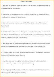Bibliography Clipart Argumentative Essay Cute How Do I Write