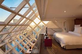 Dream Bedroom Dream Bedrooms From All Around The World Pt I Cubo Suite  Emiliano Modern Master