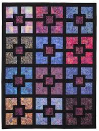 Eleanor Burns Quilt Patterns