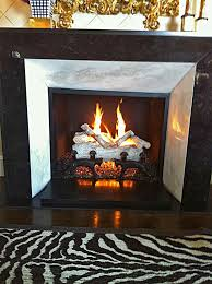 birch fireplace logs logs vented empty fireplace decorfill a spacedecorative white birch empty birch fireplace logs