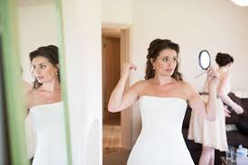 Polly Jensen Make-Up Artist | Hair and Makeup | Easy Weddings