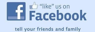 Image result for facebook symbols