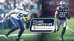 Seahawks Current Depth Chart Seahawks Official Team Website Seattle Seahawks Seahawks Com