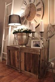 Over Cabinet Decor 25 Best Ideas About Cabinet Decor On Pinterest Fall Apartment